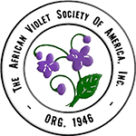 African Violet Society of America